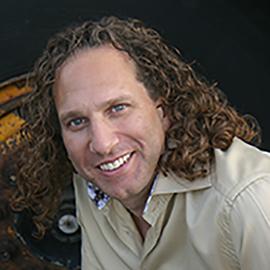 Filippo Voltaggio