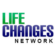 The Life Changes Network